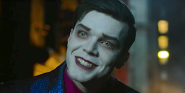 New Gotham Trailer Takes Jeremiah To Ace Chemicals For A Big Showdown