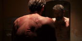 The Truth About Wolverine's Healing Factor In Logan