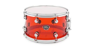 The best snare drums 2021: find the best snare drums for your budget and playing style