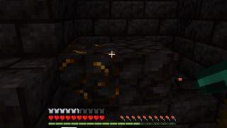 how to get minecraft blackstone