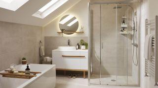 Bathroom Renovation Costs B and Q