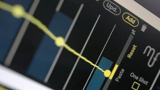 Ableton FlexGroove review