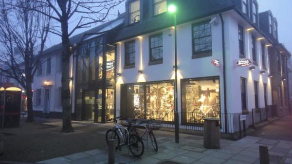 Sigma Sport new store.jpg