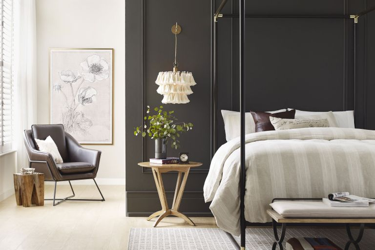 Sherwin-Williams-Color-of-the-Year-2021-listing