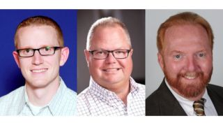 Kramer U.S. Restructures with Three Key Sales Appointments
