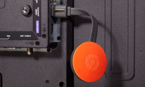 Google Chromecast 2 Review: The Sequel Is Better Than the