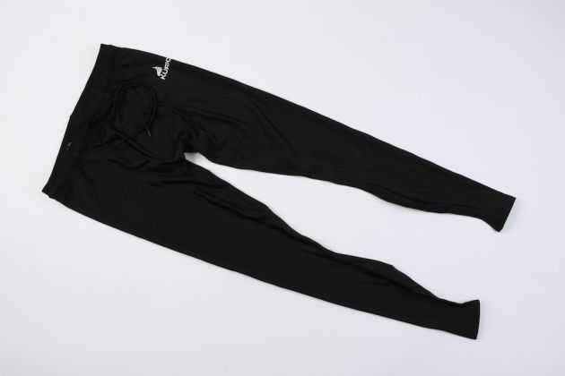 kurio-compression-tights