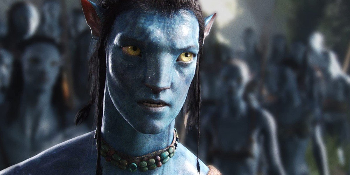 Avatar 2 Is Changing The Na'vi In An Intriguing Way
