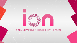 Ion Holiday Movies Scripps