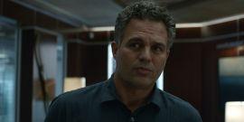 MCU Star Mark Ruffalo Responds To Rumors Saying Hulk Will Appear In Oscar Isaac's Moon Knight