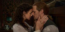 Why Starz's Outlander Is Getting Cut Short In Season 6