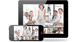 11 New Angles on Wireless Collaboration Products