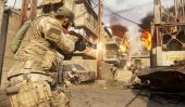 Call Of Duty: Modern Warfare Remastered Is Getting Six New Maps, Get The Details
