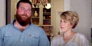Home Town's Erin Napier Blasts Fans After 'Cruel' Comments About HGTV Star's Daughter And Her Hair