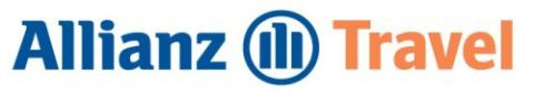 Allianz Global Assistance Review - Pros, Cons and Verdict ...