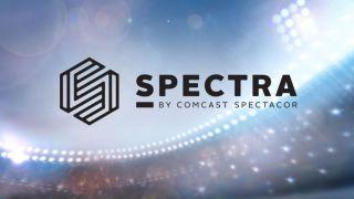Comcast-Spectra