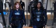 Netflix's Thunder Force: Premiere Date, Cast And 5 Quick Things We Know About Melissa McCarthy's Superhero Movie