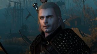 Henry Cavill Witcher 3 Mod How To Make The Perfect Henry In