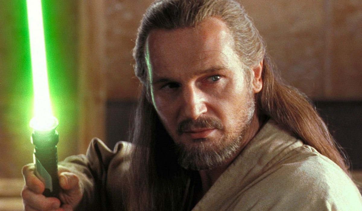Why Star Wars Chosen One Prophecy Has Yet To Be Fulfilled Cinemablend