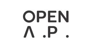 OpenAP SSP