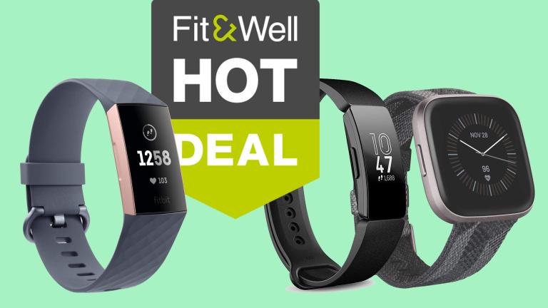 Best cheap Fitbit deals