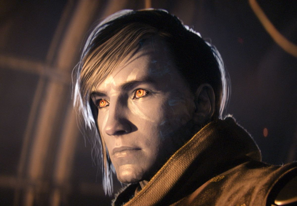 Divorcing Activision won't stop Bungie making mistakes, but will change Destiny for the better