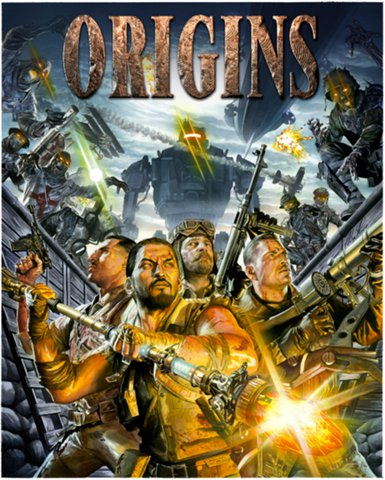 Call Of Duty: Black Ops 2 DLC Apocalypse Arrives On PS3 And PC ... Call Of Duty Black Ops Zombies Maps on