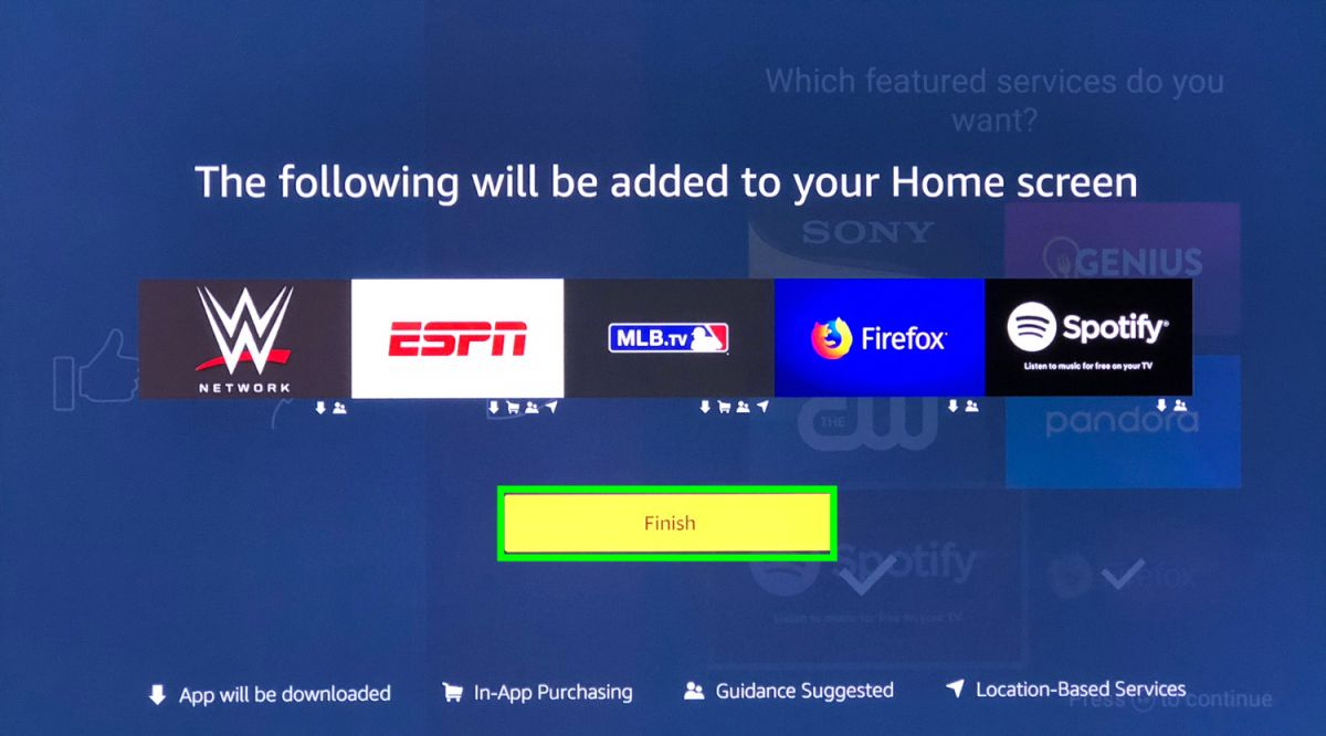 How to Set Up and Use the Fire TV Cube | Tom's Guide