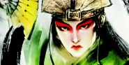 5 Things I Learned About Avatar: The Last Airbender After Reading The Two Kyoshi Novels