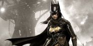The Actresses Joss Whedon May Be Looking At For Batgirl