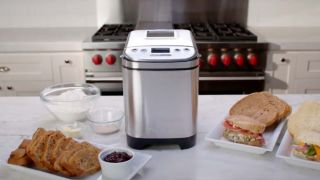 Best Bread Machines