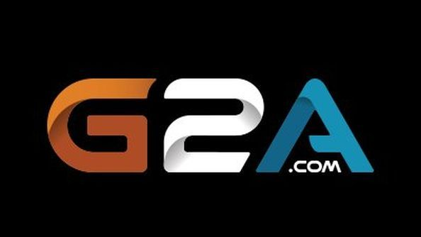 G2A responds to Unknown Worlds' accusations, calling them slander (Updated)