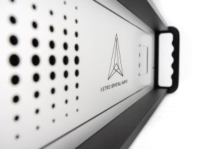 Astro Spatial Audio Debuts SARA II Object Rendering Engine at ISE