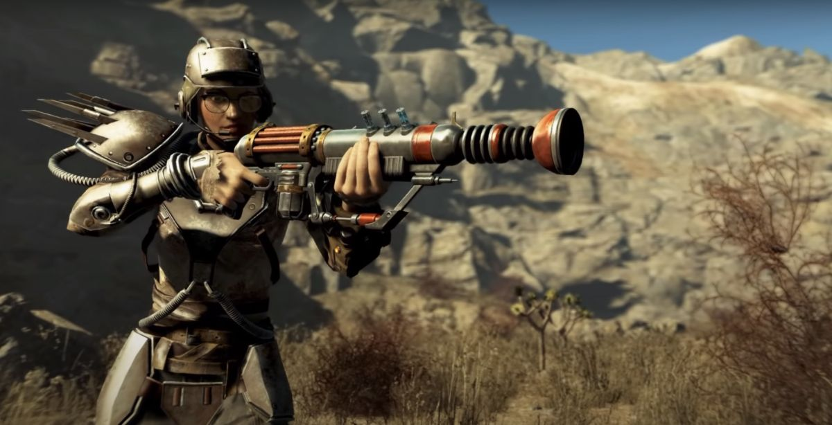 rhRN2qRLk9CJXkiWrMkuWG 1200 80 Fallout 4: New Vegas looks great in this bloodthirsty trailer null