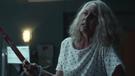 Halloween Kills' Jamie Lee Curtis Praises Anthony Michael Hall's Performance In The Blumhouse Slasher