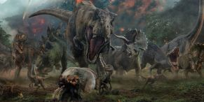 Jurassic World 3: 4 Dinosaurs We Hope To See Return In Dominion