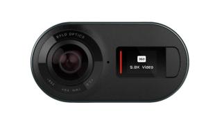 Rylo Action Camera