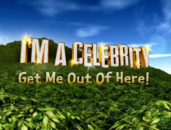 I'm A Celebrity 2018 start date