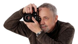 Rod Lawton: My 12 best and worst bits of camera gear ever