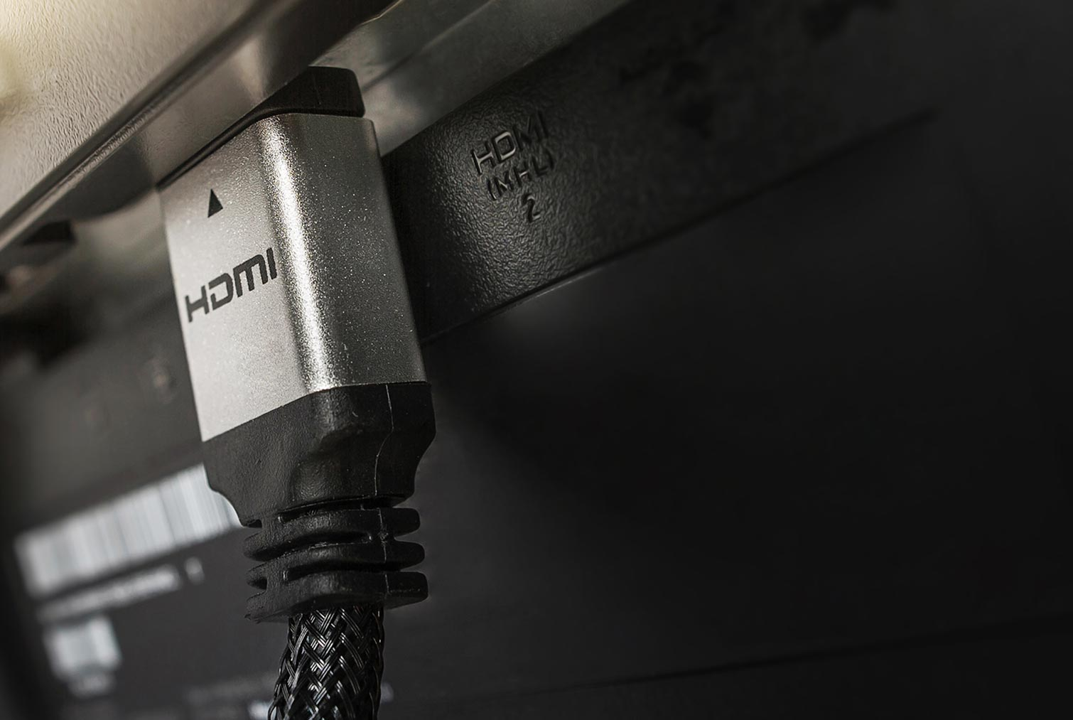 What Is HDMI ARC? | Tom's Guide