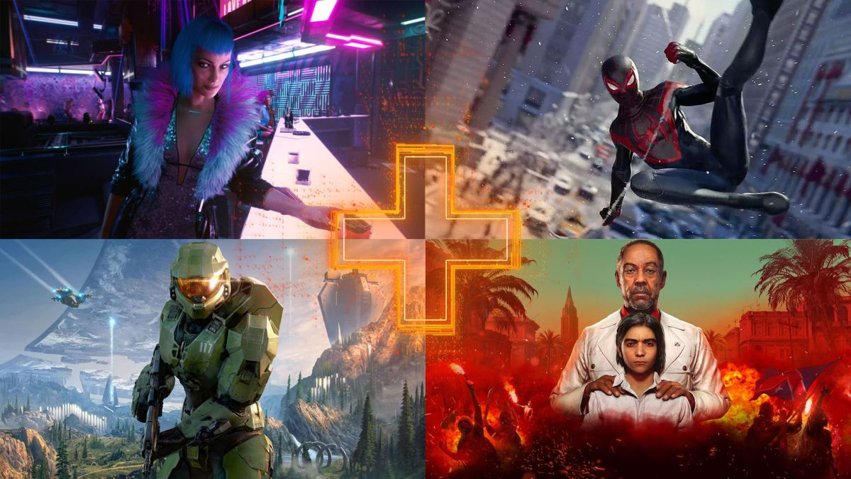 rj3QUrdKV9Ldhq78i9wdLM 1200 80 - The best upcoming games of 2020 (and beyond)