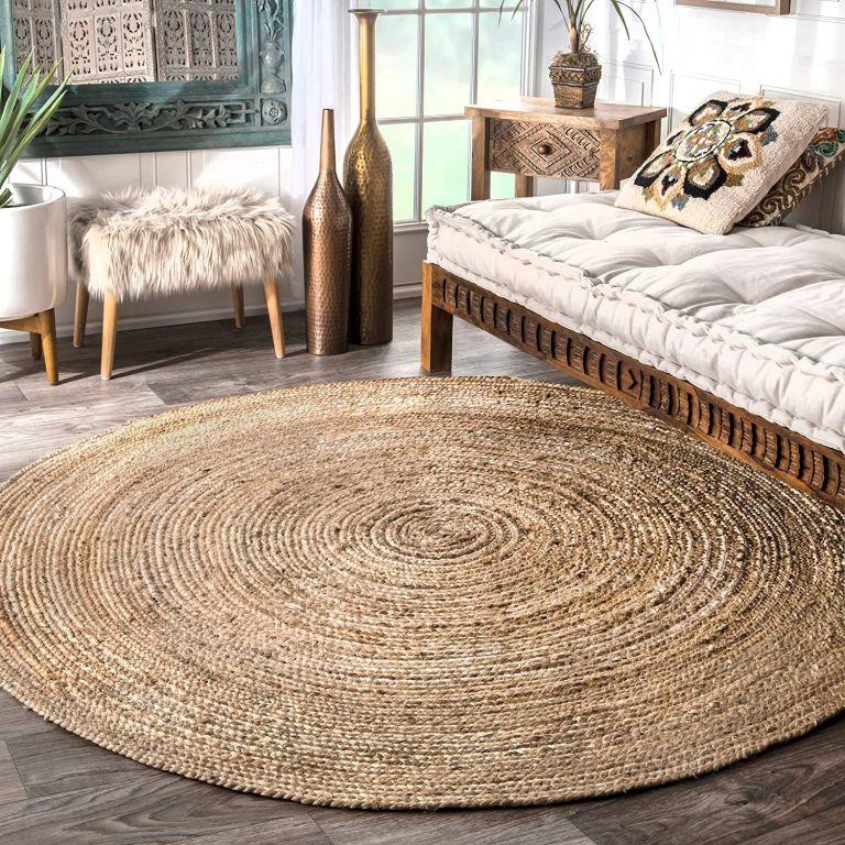Amazon rugs