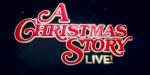 A Christmas Story Live! Has Finally Cast Ralphie Parker, Check Him Out