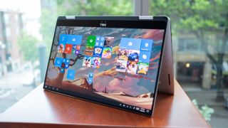 The best 2-in-1 laptop 2019: find the best convertible laptop for your needs 4