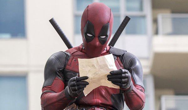 30 Funniest Deadpool Quotes Cinemablend