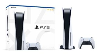 """Amazon and John Lewis due """"massive"""" PS5 restock this week, ending """"dry spell"""""""