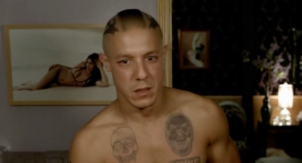 juice sons of anarchy