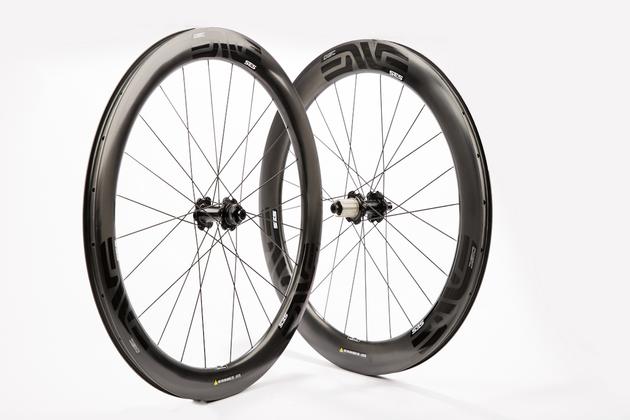 1daf021fc8f Best road bike wheels reviewed 2019: rim and disc wheelsets ...