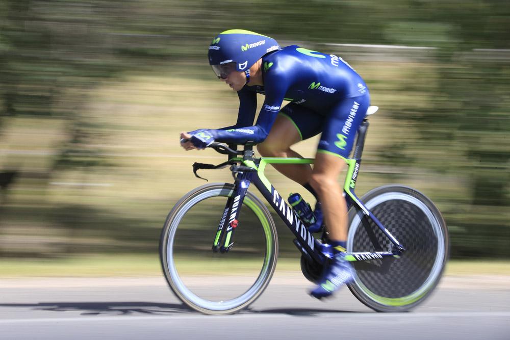 Ciclismo 2015 - Página 2 Sanluis14_st5_Malori
