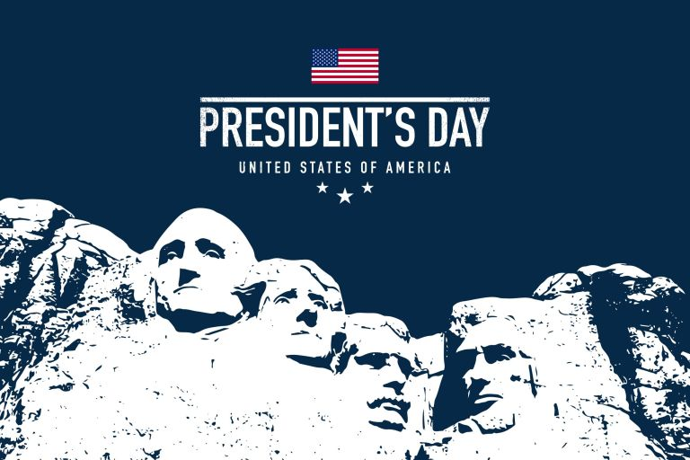 Presidents Day Cycling Deals